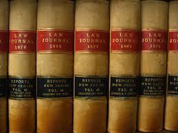 lawbooksimages
